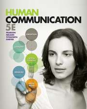 Human Communication with Online Access Code