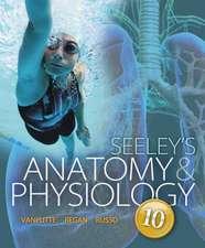 human physiology stuart ira fox pdf