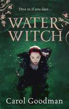 Water Witch