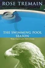 The Swimming Pool Season