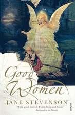 Stevenson, J: Good Women