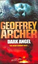 Archer, G: Dark Angel