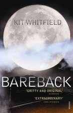 Bareback