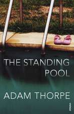 The Standing Pool