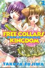 Free Collars Kingdom 2