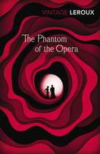 The Phantom of the Opera:  Beach View Boarding House, #2