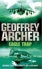 Archer, G: Eagle Trap