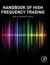 Handbook of High Frequency Trading