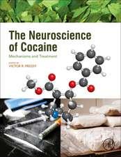The Neuroscience of Cocaine: Mechanisms and Treatment