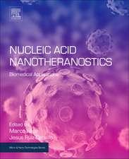 Nucleic Acid Nanotheranostics