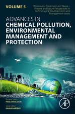Wastewater Treatment and Reuse – Present and Future Perspectives in Technological Developments and Management Issues