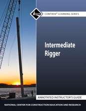 Intermediate Rigger AIG