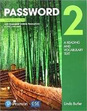 New Password 2