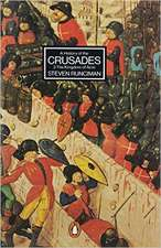 A History of the Crusades: The Kingdom of Acre and the Later Crusades