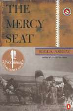 The Mercy Seat:  The Search for the Great White Shark