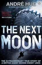 The Next Moon