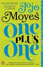 One Plus One