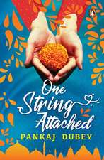 One String Attached