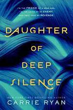 Daughter of Deep Silence:  Breaking Out in the Fight for Gay Rights