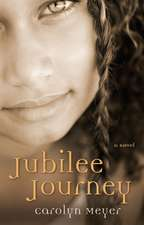 Jubilee Journey