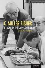 C. Miller Fisher