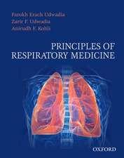Clinical Respiratory Medicine