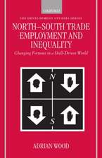North-South Trade, Employment and Inequality: Changing Fortunes in a Skill-Driven World