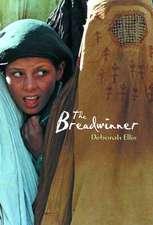 Rollercoasters: Breadwinner Reader