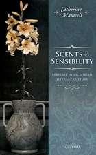 Scents and Sensibility: Perfume in Victorian Literary Culture