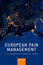 European Pain Management