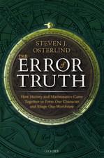 The Error of Truth