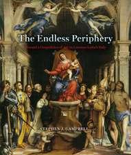 The Endless Periphery