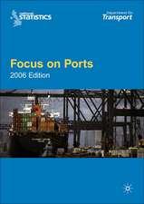 Focus on Ports
