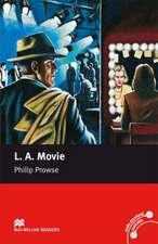 L.A. Movie