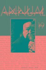 Hitchcock Annual – Volume 19