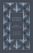 Great Expectations, ediție specială legată în piele