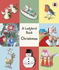 A Ladybird Book: Christmas