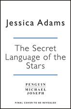 The Secret Language of the Stars