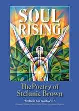 Soul Rising