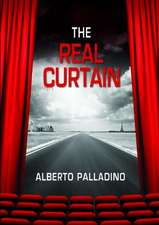 The Real Curtain