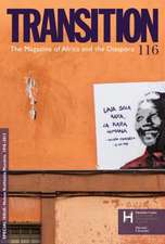 Nelson Rolihlahla Mandela 1918-2013:  The Magazine of Africa and the Diaspora