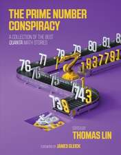 The Prime Number Conspiracy – The Biggest Ideas in Math from Quanta