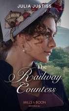 Railway Countess