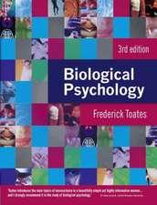 Biological Psychology Pack