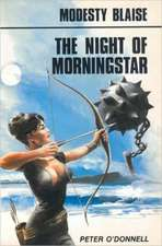 The Night of Morningstar:  A Process for Primary Schools