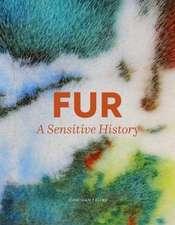 Fur: A Sensitive History