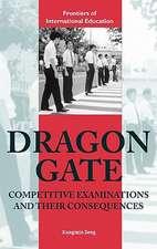 Dragon Gate:  The Punic Wars 265-146 BC