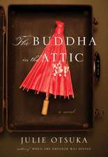 The Buddha in the Attic:  A Cook's Guide to Home Canning, Pickling, and Preserving