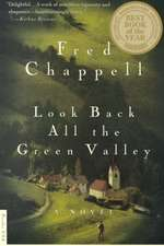 Look Back All the Green Valley