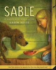 Sable:  A Story of a Basket and Its People